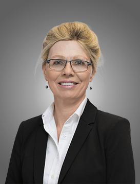 lisa-henthorne