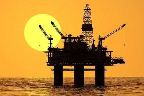 Offshore Rig Orange Istock 000020867617 Sm