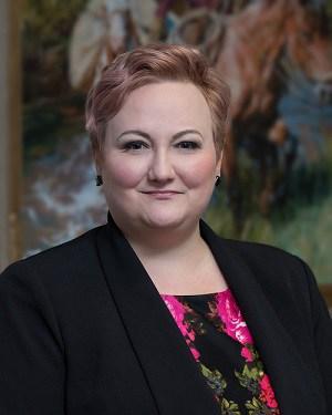 Nicole Quinn Web