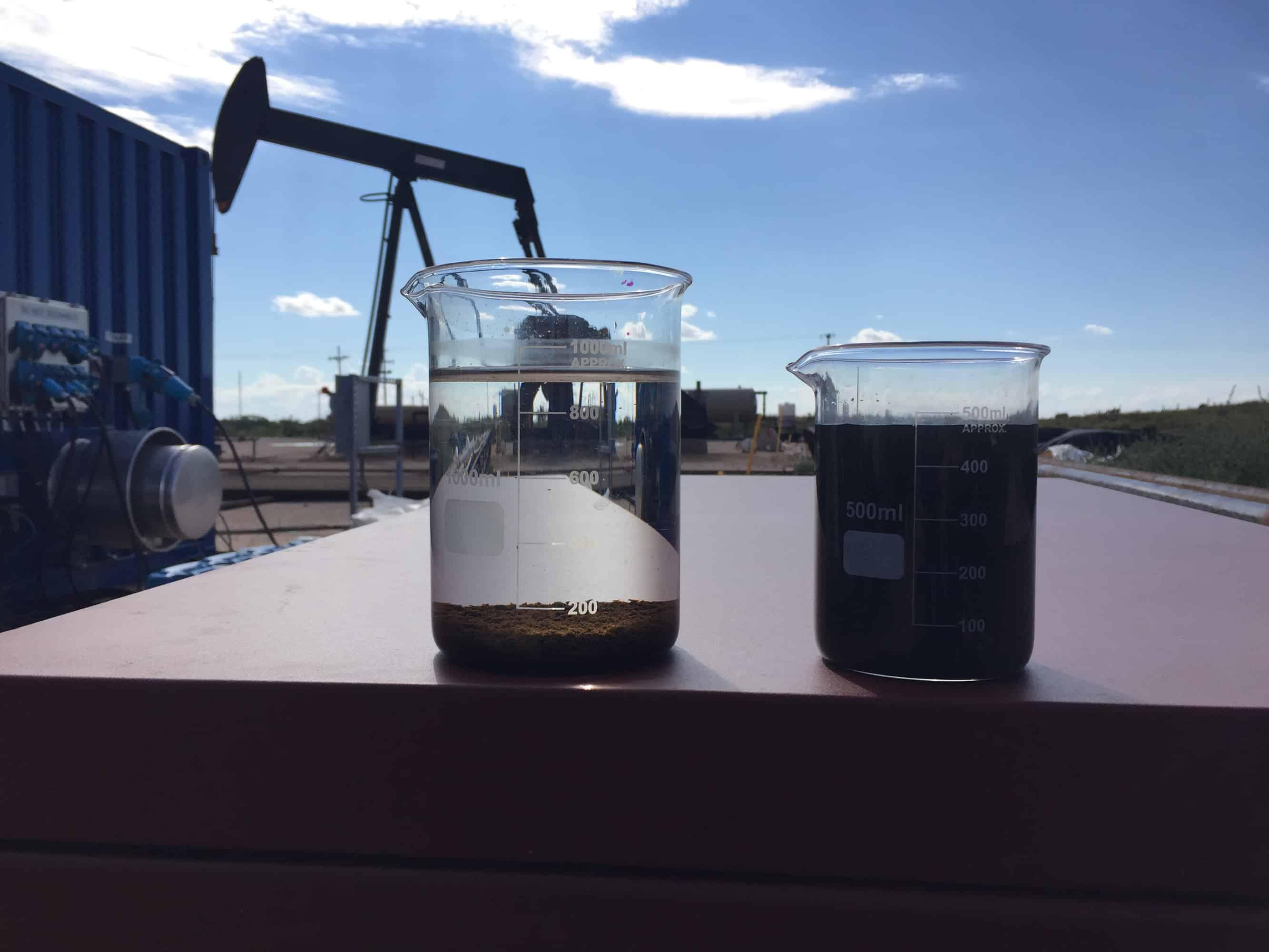 Water-Testing-Permian